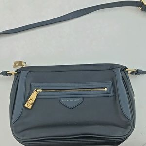 """Marc By Marc Jacobs """"Sophie"""" Crossbody Bag"""